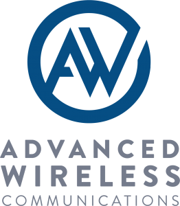 Main AWC Logo vert