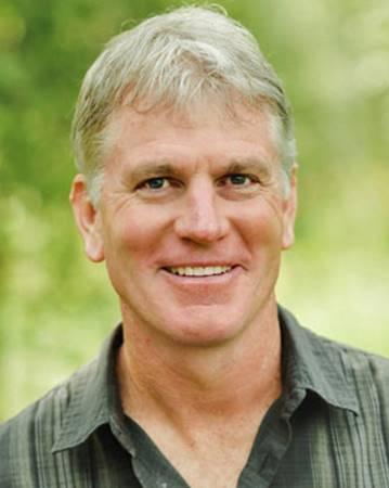 Todd Musselman