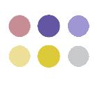 senior community forum logo circles2 copy