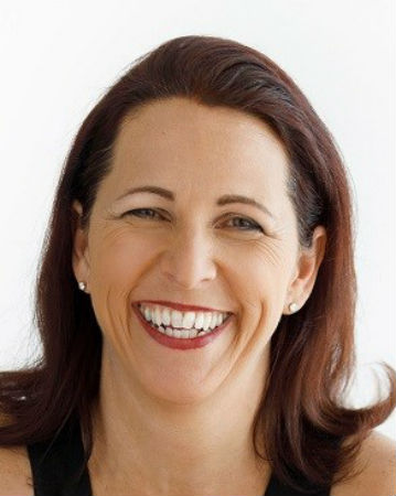 Lisa Cini