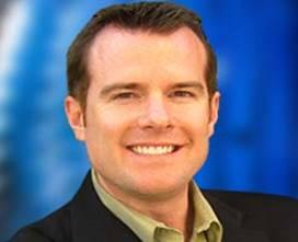 Dr. Danny Brassell