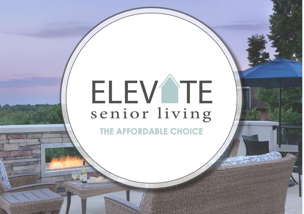 Elevate Senior Living