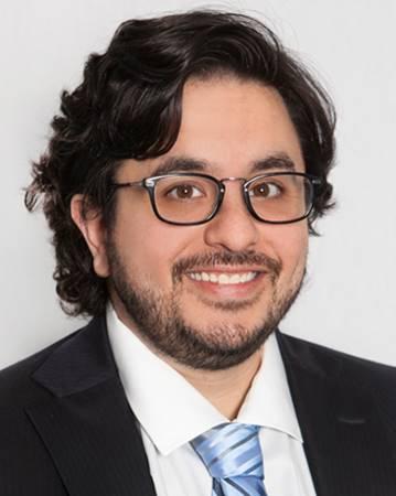 Dr. Waseem Ghannam