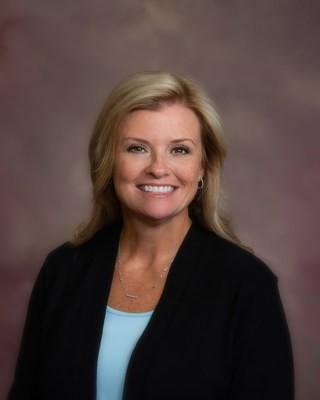 Bebe Reed, RN, Director of Healthcare