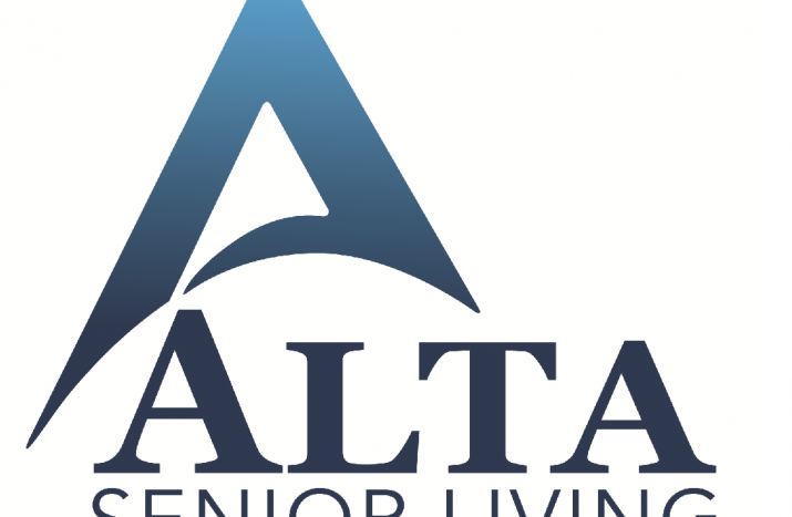 Alta Senior Living